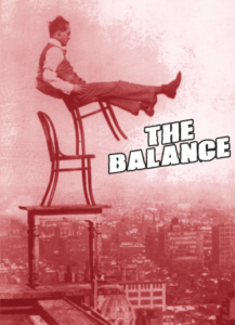 chair-balance-red